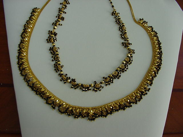 2010 Gold Jewelry JUST RECEIVED